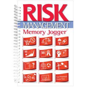 Risk Management Memory Jogger