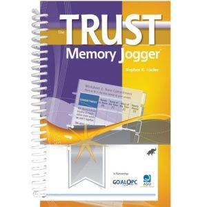 Trust Memory Jogger