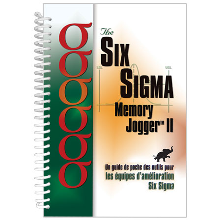 six sigma research paper essay What is six sigma 23 why six sigma 34 implementation of six sigma 4-65 how to write a research paper how to write an essay book guides search go.