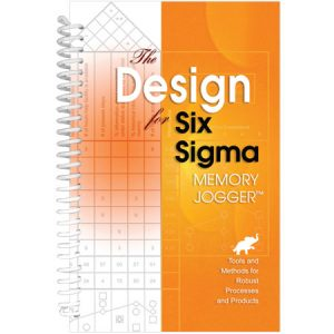 Design for Six Sigma - Main