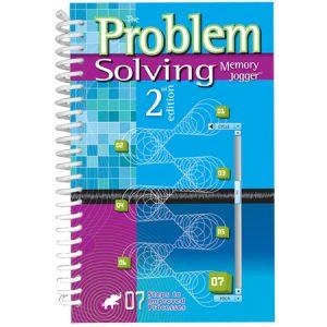Problem Solving - Main