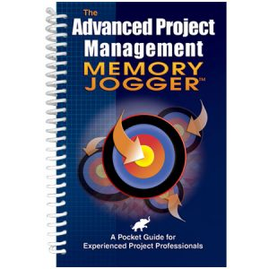 Advanced Project Management Memory Jogger