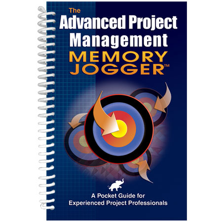 advanced project management This oracle primavera advanced project management will provide an in-depth training in primavera's client/server based solution for project management.