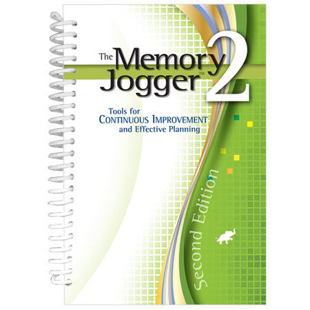 Memory Jogger 2