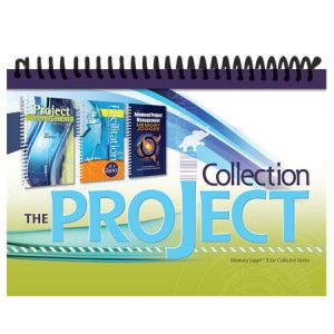 Project Management Collection
