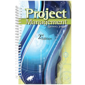 Project Management Memory Jogger - 2nd Ed.