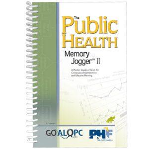Public Health - Main