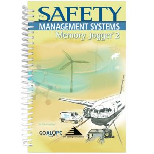 Safety management Systems - Main