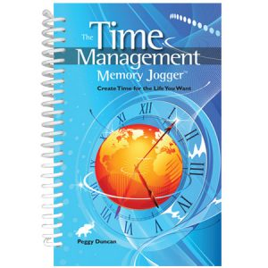 Time Management - Main
