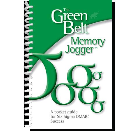 New-Green-Belt-Cover-450-x-450