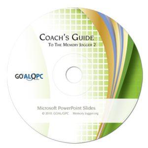 CoachGuideCD