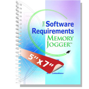 Software-Requirements-Cover-Banner-450-x-450