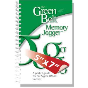 Green-Belt-Cover-Banner-450-x-450