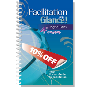 facilitation-2016-cover-450-x-450-10off-banner