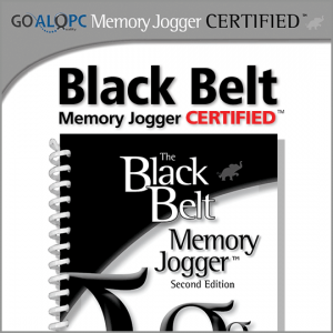 Black-Belt-Certified-Heading-Square-540-x-540