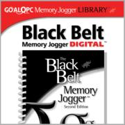 Black-Belt-Digital-Heading-Square-540-x-540