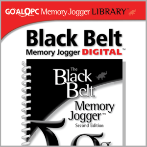 Black-Belt-Digital-Heading-Square-540-x-540