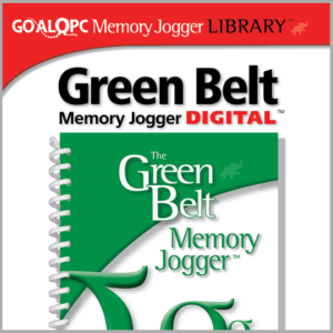 Green-Belt-Digital-Heading-Square-540-x-540