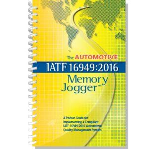 IATF 2016 Cover Cover 450 x 450