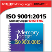 ISO-9001-2015-Digital-Heading-Square-540-x-540