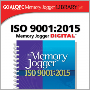 ISO-9001-2015-Digital-Heading-Square-540-x-540
