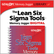LSSTools-Digital-Heading-Square-540-x-540