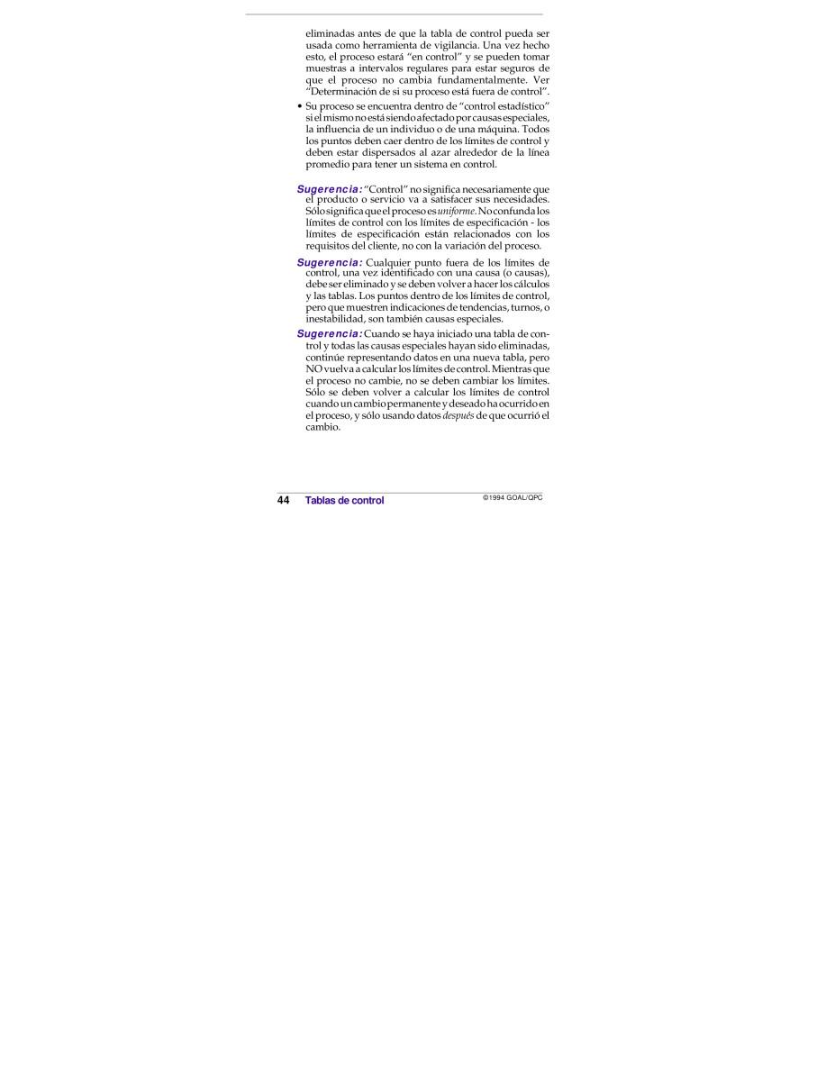 read תשובות הרמבם תשובות הרמבם כרך א volume 1