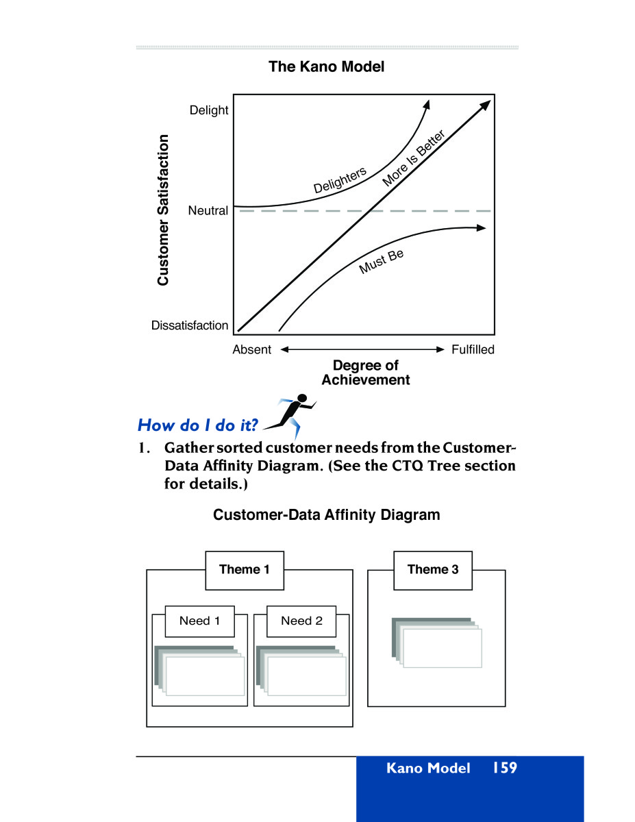 read Reliability of High Mobility SiGe Channel MOSFETs